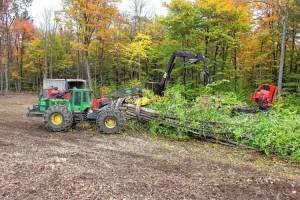 biomass-tractor_concord-monitor